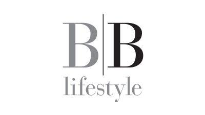 Bill Bakho Logo
